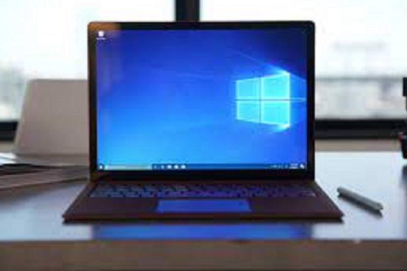Windows 11 Blocks Testers from using Windows 10 Start Menu
