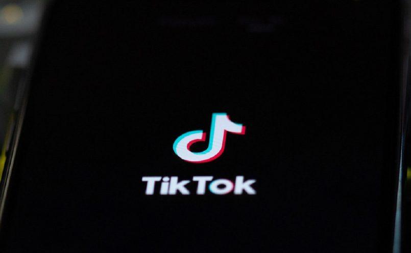TikTok- first non-Facebook app that has reached 3 billion installs