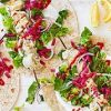 Zesty Chicken Skewers: Check out healthy, delicious recipe