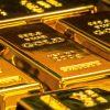 Gold prices stable In Delhi, Mumbai And Kolkata: Check 22-Carat, 24-Carat Per Gram Prices