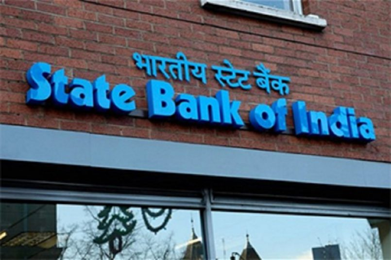 Bank share price: HDFC, SBI, Yes Bank