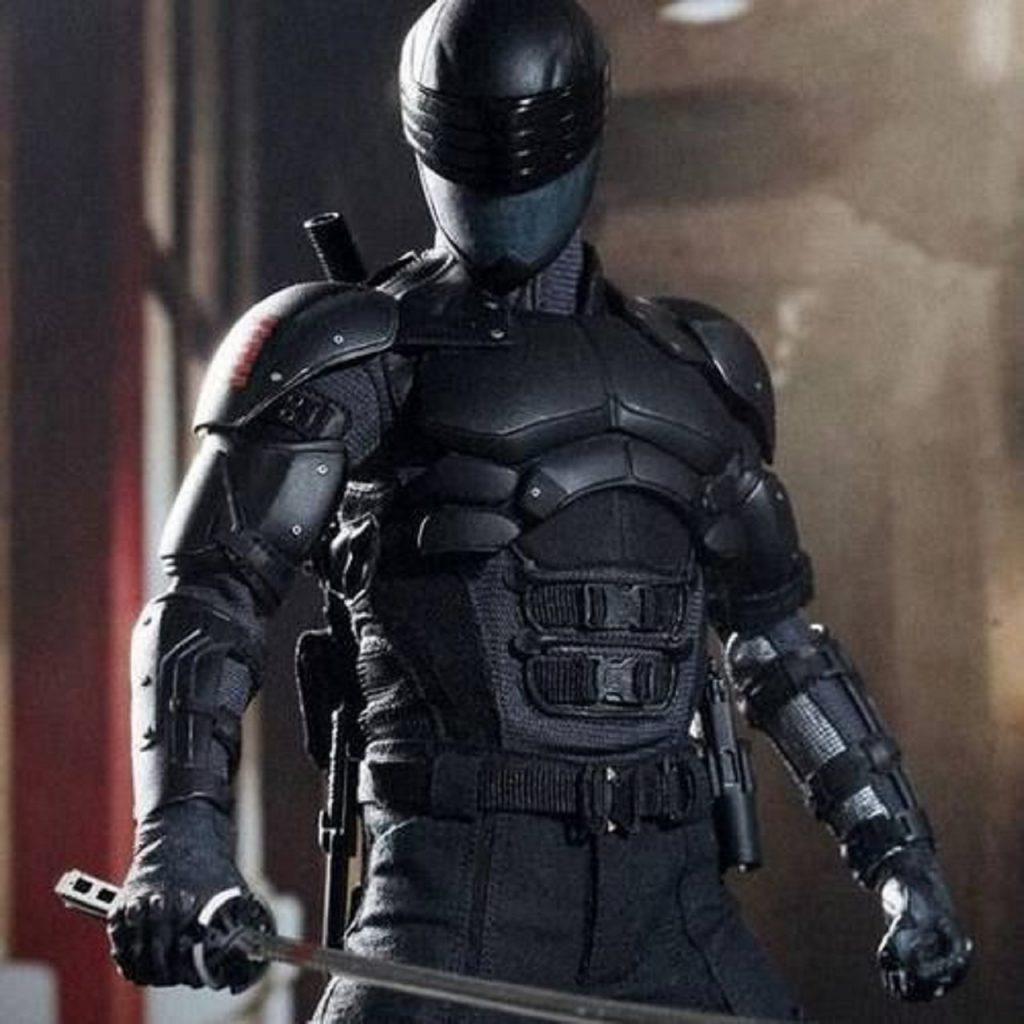Snake Eyes Full Movie Hindi dubbed HD LEAKED on Filmyzilla