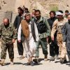Taliban aims to outweigh rivals through diplomacy, sends a tough message to US
