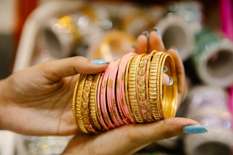 Gold And Silver Price Today (August 27): Check 22 Carat And 24 Carat Rates in Your City