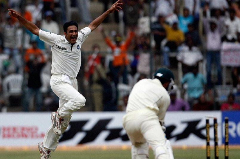 5-wicket hauls