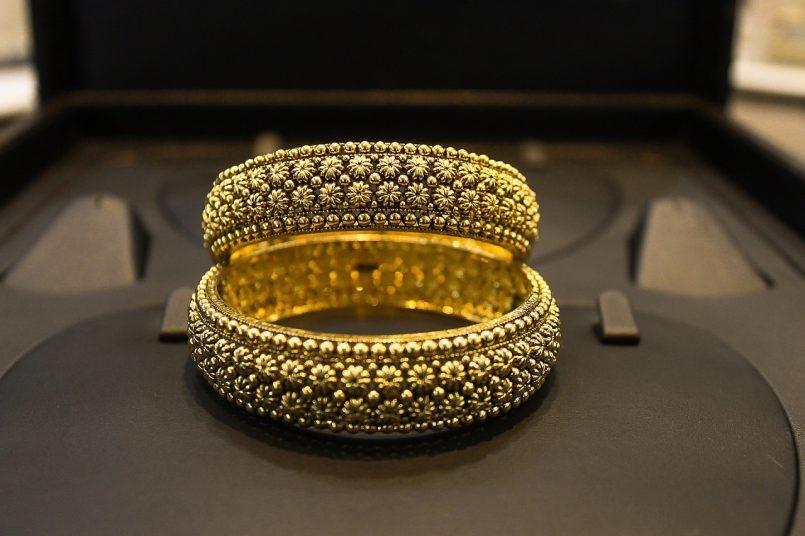 Gold price today in Delhi, Mumbai and Kolkata