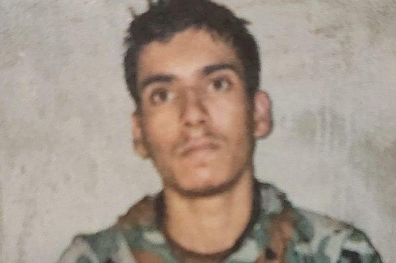 1 LeT terrorist surrenders before Army, infiltration bid foiled