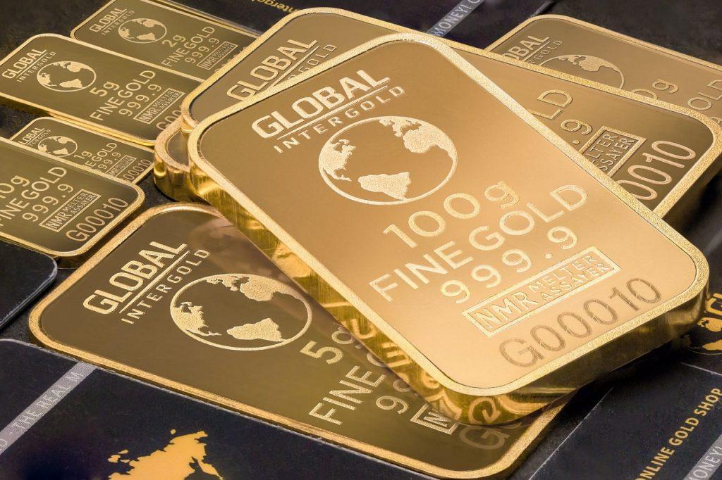 UK Royal Mint's first bullion bar featuring Goddess Lakshmi goes for sale ahead of Diwali