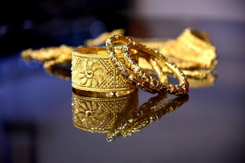 Gold Prices Today: Yellow metal stable, Check Gram wise rates for Delhi, Mumbai and Kolkata here