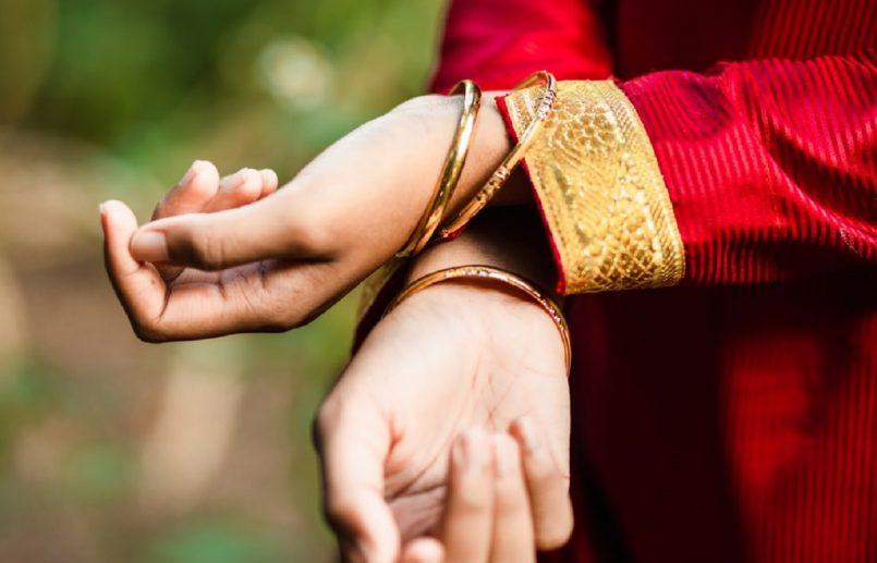 Check Gold rates In Delhi, Kolkata And Mumbai