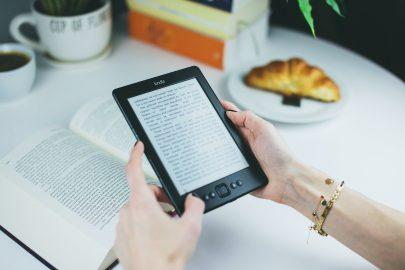 Amazon launches new Kindle Paperwhite, Kindle Paperwhite Signature Edition