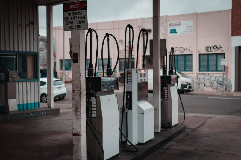 Diesel prices changed today, Check petrol rates in your city here