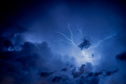 Weather News: IMD predicts squally winds, heavy rainfall in these states/cities