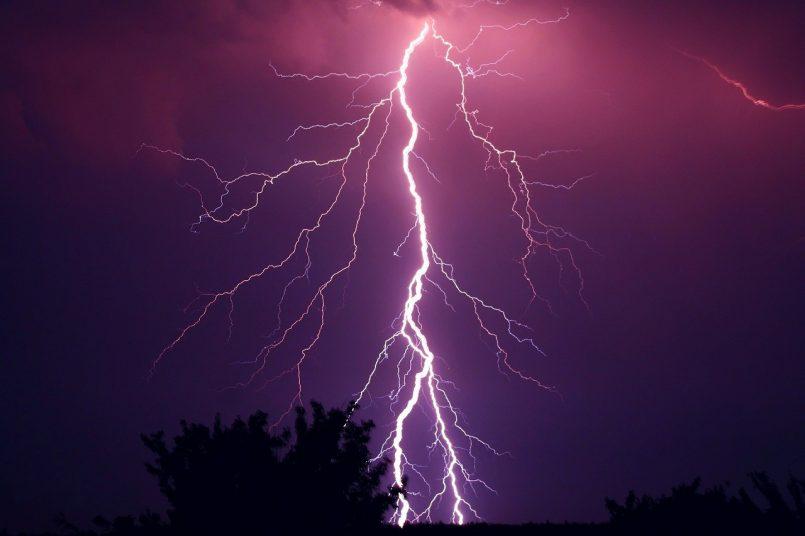 Weather News: Rough weather conditions predicted for Kerala, Tamil Nadu, Telangana, Karnataka