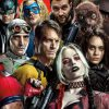 Filmyzilla, hdhub4u leak John Cena, Margot Robbie starrer 'The Suicide Squad
