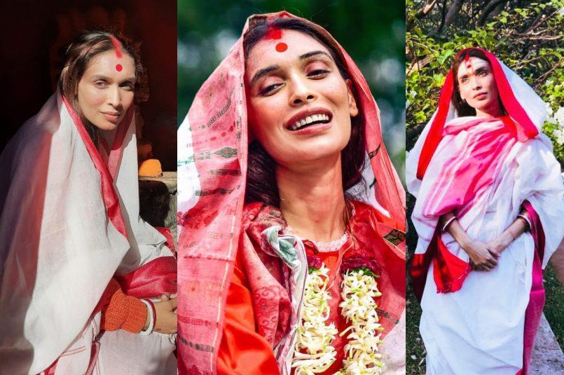 Hari Priyanka Roy