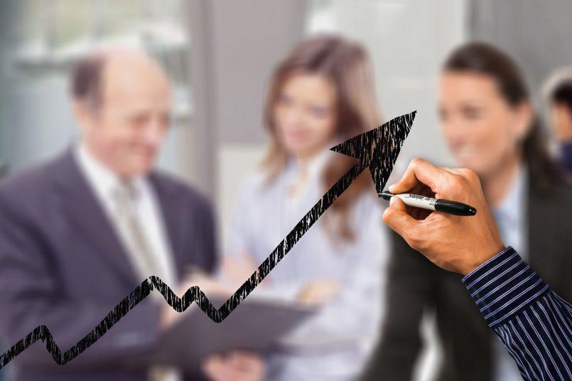 Stock Watch list today: Rakesh Jhunjhunwala portfolio, CDSL share price, IPO grey market
