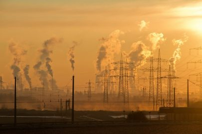 These 11 countries are highly vulnerable to climate change effects: US Intel Report
