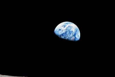 Earth's reflectance declining over the years a major cause of worry: Scientists explain