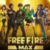 Free Fire: Find here the Redeem Codes for October 11