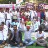 Lakhimpur Kheri violence: UP lawyers in a petition ask CJI for CBI probe