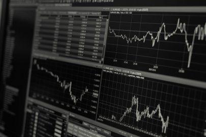 Stocks today: Birla soft, IDFC share price | Check Rakesh Jhunjhunwala net portfolio