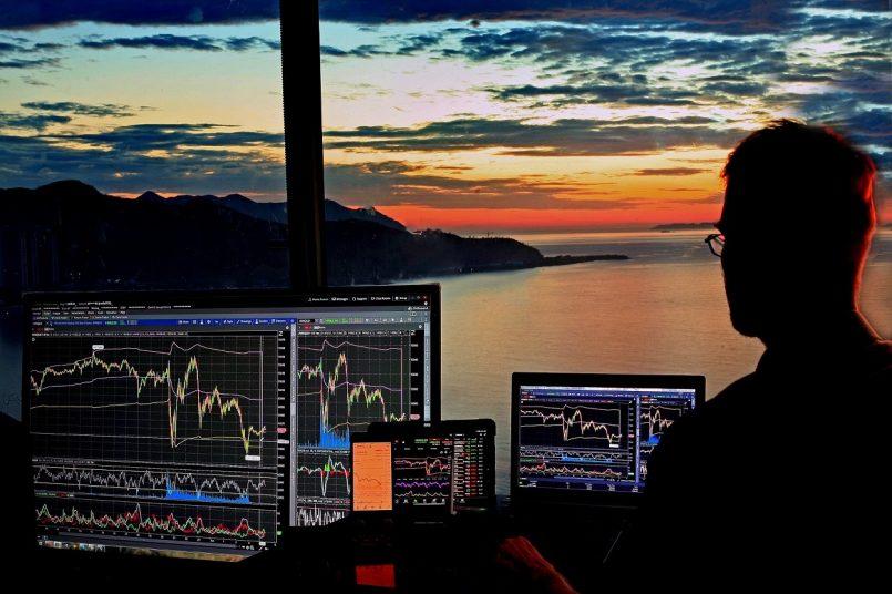 Stock Watch list today: Check Jet Airways, IDFC share price, Rakesh Jhunjhunwala portfolio and others