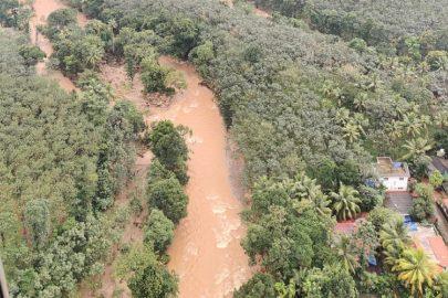 Weather News: Snowfall likely over J&K, fresh rains batter Kerala and Uttarakhand